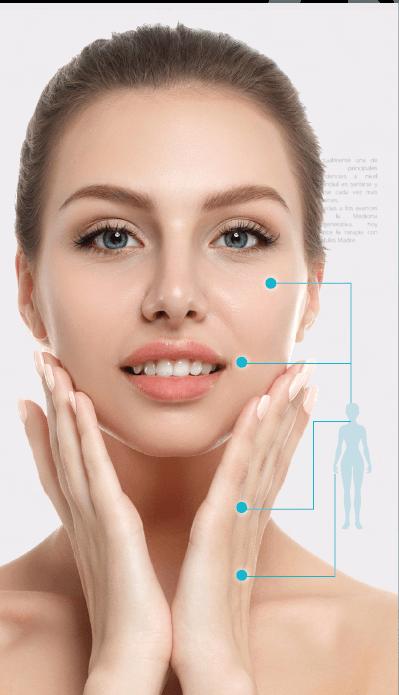 Dermoestética Regenera